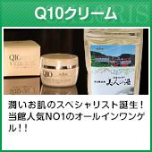 Q10�����