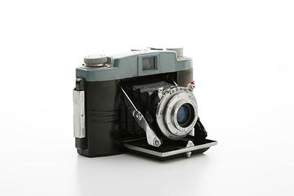 カメラ 時計