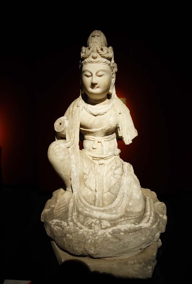 愛知県、岐阜県、三重県の中国仏像